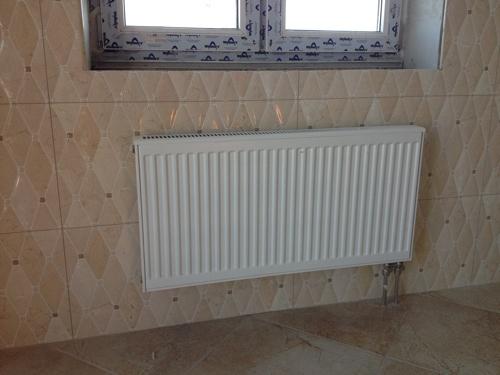 radiateur electrique a inertie verticale demande de devis. Black Bedroom Furniture Sets. Home Design Ideas